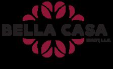 Bella Casa Realty, L.L.C.