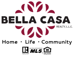 Contact   Bella Casa Realty, L L C